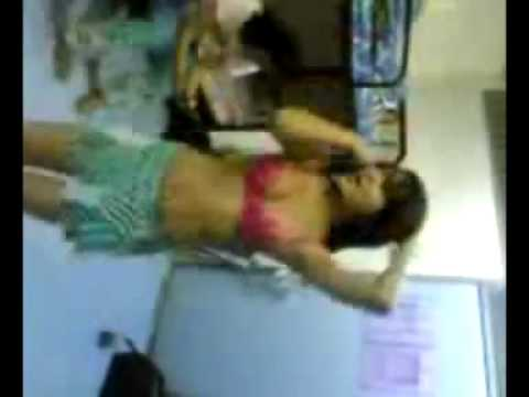 Sma Dance Sex Wmv   Youtube video