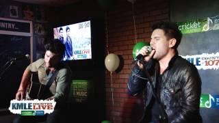 Download Lagu Dan + Shay - Stop Drop and Roll Gratis STAFABAND