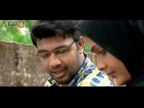 Kudumba Nadakam- Saleem Kodathoor New Home Cinema - Comedy Scene...