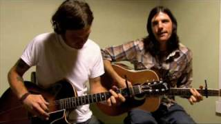 Watch Timothy Seth Avett As Darling In Your Light video