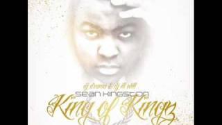 Watch Sean Kingston Twice My Age video