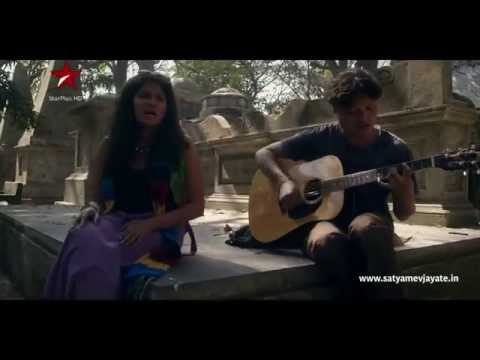 Satyamev Jayate Anthem Promo : A new season starts 2nd March