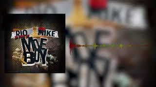 "Rio Da Yung OG x SDB Mike | ""Moe Boy"" [Official Audio]"