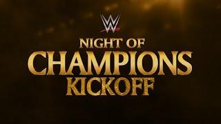 download lagu Night Of Champions Kickoff gratis