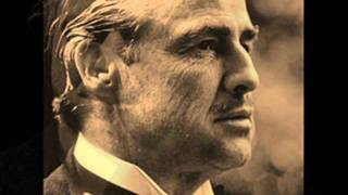 George Katsaros - The Godfather Waltz