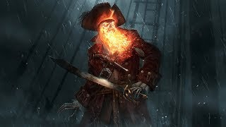 IMMORTALS - Epic Powerful Hybrid Music Mix | Epic Massive Orchestral Music
