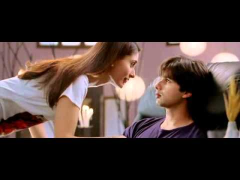 na hai yeh pana jab we met.mp4