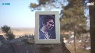 Ghum Gari | Arnob | Lyrical Video | Bangla New Song | 2017