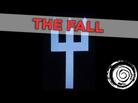Blue Stahli - The Fall