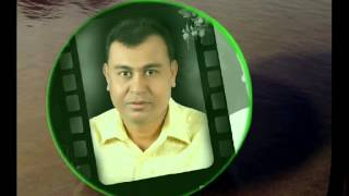 youtube sylhet bangla song jakir5