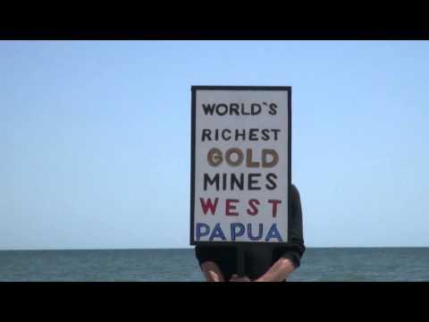 media film papua 3gp