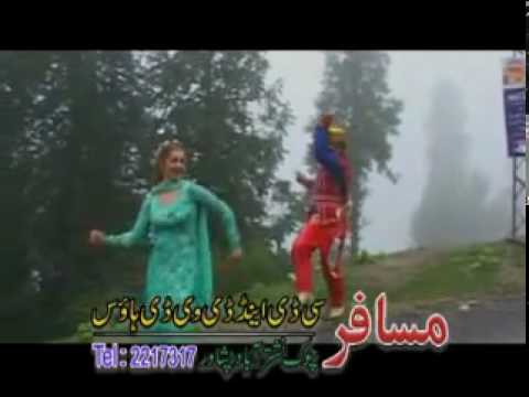 Pashto Bast Song Paka Yarana Kawo Upload By Fahim Afridi And Bakteyar Afridi.flv video