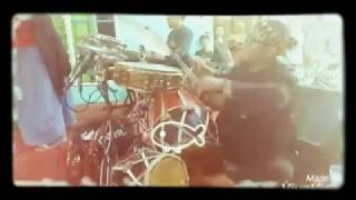download lagu Bentar Percussion Bandung gratis