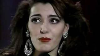 download lagu Miss Universe 1993 Top 10 Interview  1 / gratis