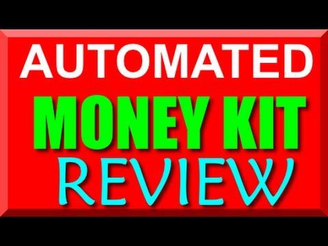 binary option robot customer reviews
