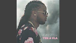 download lagu Yen A Vla gratis