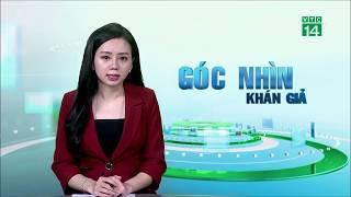 Điểm đen về giao thông tại CON ĐƯỜNG TỬ THẦN 39B, từ Ecopack chạy qua huyện Văn Giang (Hưng Yên)