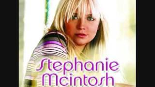 Watch Stephanie Mcintosh Id Be You video