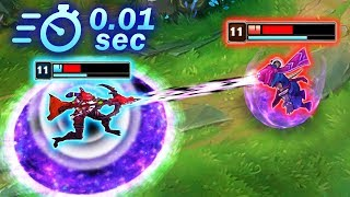 CLEANEST OUTPLAYS & FUNNY MOMENTS   Best of March 2018 - League of Legends