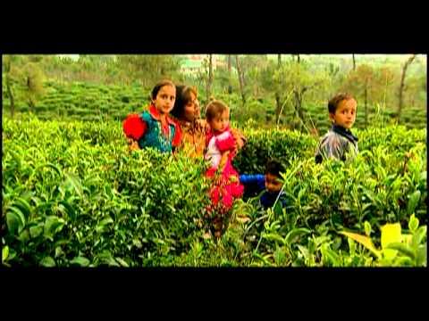 O Sahiba Aah Sahiba [full Song] Sahiba video