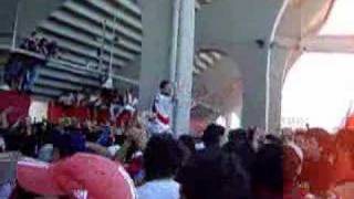 Vídeo 49 de River Plate