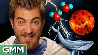 Science Facts You Need To Know