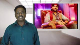Kaashmora Movie Review - Karthi, Gokul - Tamil Talkies
