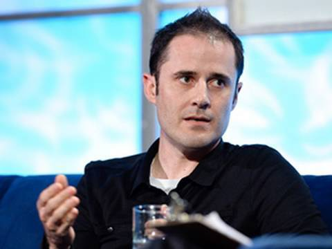 Will Twitter Ever Make Money? CEO Evan Williams Responds