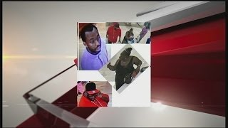 Hoover police looking for suspects in credit card cloning scheme