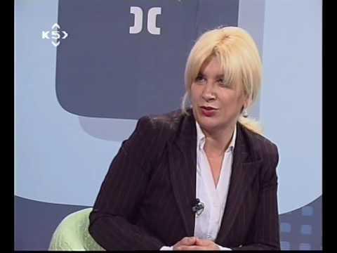 Pusti me proć, Vesna Škare Ožbolt 02