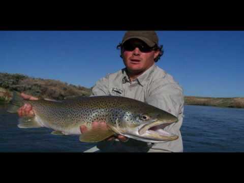Grey reef anglers north platte river wyoming fly fishing for North platte fishing report