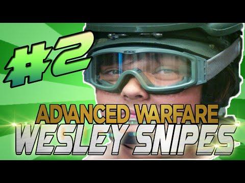 media wesley snipes zombie movie hd full indir