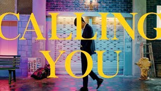 [Teaser1] 하이라이트(Highlight) - CALLING YOU