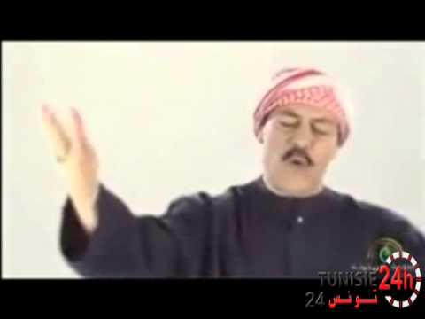 image vid�o هو رسول الله   howa rasol allah -نبيل معلول-عصام الشوالي