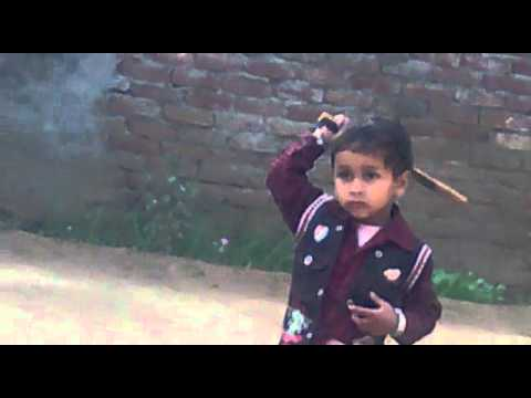 Rattu Boys Vipjatt video
