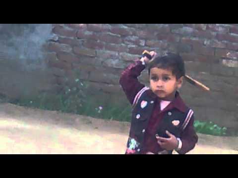 Rattu Boys Vipjatt video