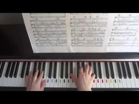Песни из репертуара фрэнка синатры