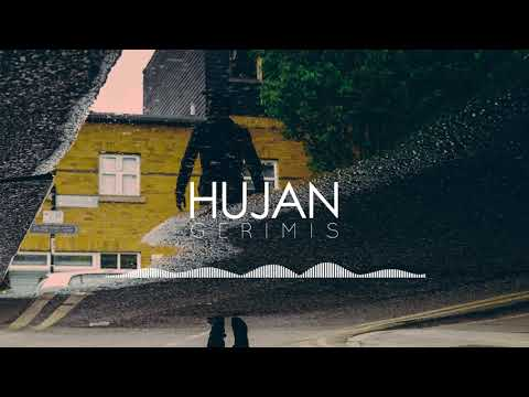 Utopia - Hujan (Cover by after9pm)