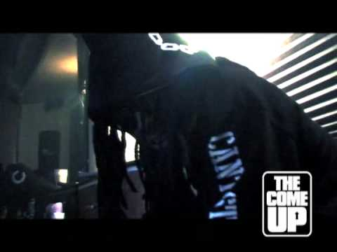 Juelz Santana & Lil Wayne - Black Republicans (Directed by Jordan Towers)