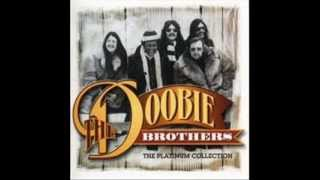 Watch Doobie Brothers Dont Say Goodbye feat Michael McDonald video