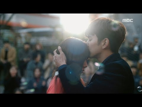 [I Am Not a Robot]로봇이 아니야ep.09,10 Yoo Seung-ho, the only remedy is chae soo bin20171220