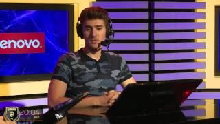 Divizia PGL - Finala Sezonului II - XPC Gaming vs Nexus (Overpass)