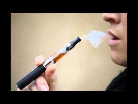 E Cigarettes Are Gateway to Substance Abuse and Addiction