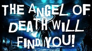 The Angel of Death Will Find You!? Powerful Speech ? The Daily Reminder