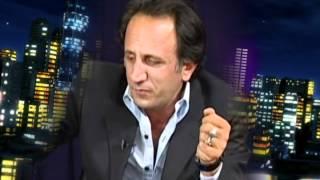 M Show 01 SEYED MOHAMMAD HOSSEINI ( سید محمد حسینی - ام شو )