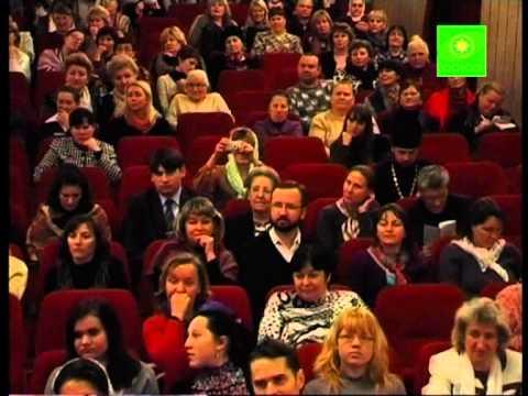 В Белоруссии поддержали введение духовных предметов