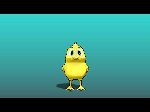 Buborék Együttes - Locsolkodó (Hivatalos Videóklip / Official Music Video)