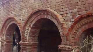 Our  Haveli at Chak 145 RB (Chak Jhumra) Pakistan