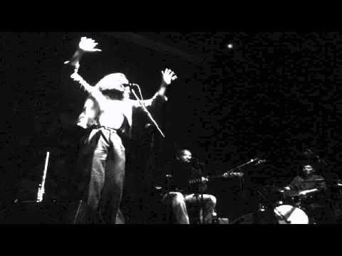 Bird Radio & Band Live - Time Passes - Oh, Happy England