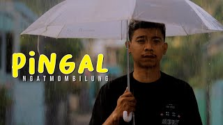 Download lagu NGATMOMBILUNG - PINGAL (   )